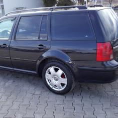 VW BORA.an fab 2000, 1.9 sistem de navigatie mare color, climatronic, 6 airbag, Motorina/Diesel, 246000 km, 1896 cmc