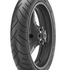 Anvelope Dunlop Sportmax Roadsmart moto 120/70 R17 58 (W) - Anvelope moto