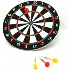Joc Darts mare cu 6 sageti - Set Darts