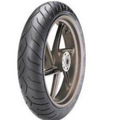 Anvelope Pirelli DIABLO FRONT moto 120/70 R17 58 (W) - Anvelope moto