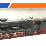 Locomotiva ROCO BR 18 scara Ho 1 : 87 - Macheta Feroviara, Locomotive