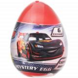 Ou cu Surprize Disney Cars - Figurina Povesti