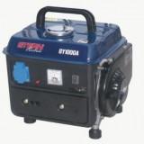 Generator 600W Stern GY1000A - Generator curent Stern, Generatoare uz general