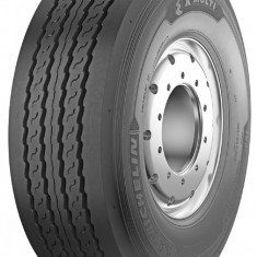 Anvelope MICHELIN x-multiway-3d-xde tractiune 315/80 R22.5 158 l