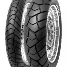 Anvelope Pirelli SCORPION MT90 S/T Front moto 100/90 R18 56 P