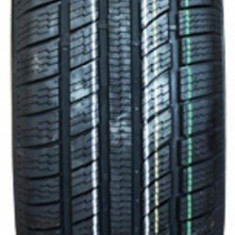 Anvelope TORQUE tq-025 all season all season 205/45 R17 88 v