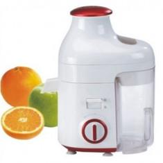 Storcator Fructe Si Legume 600W Victronic 9119