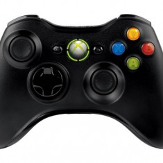 Controller profesional pentru Xbox 360