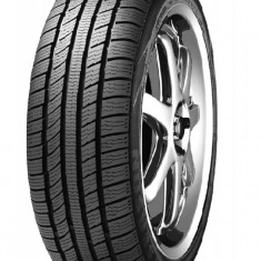Anvelope TORQUE tq-025 all season all season 165/65 R13 77 t