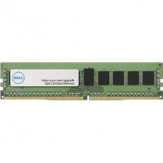 DL 8 GB Certified Memory 2Rx8 DDR4 - Server HP