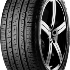 Anvelopa all seasons PIRELLI Scorpion Verde All Season 235/55 R17 99V - Anvelope All Season
