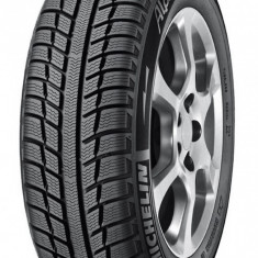Anvelope Michelin Alpin A3 XL iarna 165/70 R13 83 T