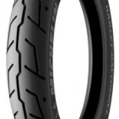 Anvelope Michelin Scorcher 31 Front moto 130/70 R18 63 H