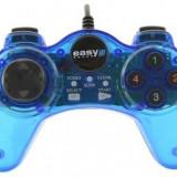 Controller jocuri EasyTouch ET-2113