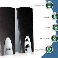 Sistem boxe multimedia Victronic VC325