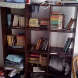 Biblioteca 12 sloturi