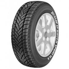 Anvelope Dunlop SP Winter Sport M3 Iarna 175/80 R14 88 T - Anvelope vara