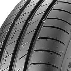 Anvelope Goodyear EfficientGrip Performance vara 195/60 R15 88 H