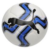 """Mingi Puma BigCat Football - Originala - Anglia - Marimea Oficiala """" 5 """" - Minge fotbal Puma, Marime: 5"""