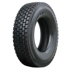 Anvelope HIFLY HH308 A Iarna 315/80 R22.5 156 L - Anvelope iarna