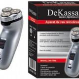 Aparat pentru ras DK-1360 DeKassa - Aparat de Ras