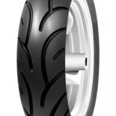Anvelope Pirelli GTS24 moto 130/70 R12 62 P - Anvelope moto