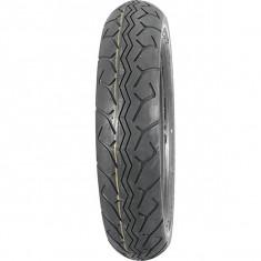 Anvelope Bridgestone G703 moto 150/80 R16 71 H - Anvelope moto