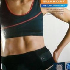 Centura spate Waist Support YC 6059