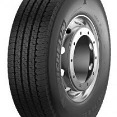 Anvelope Michelin XZE 2+ tractiune 12// R22.5 152/148 L - Anvelope autoutilitare