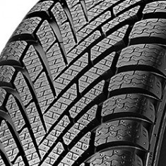 Anvelope Pirelli Cinturato Winter iarna 205/55 R16 91 H - Anvelope iarna