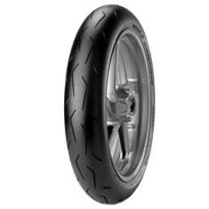 Anvelope Pirelli Diablo Supercorsa SP V2 moto 190/55 R17 75 (W)
