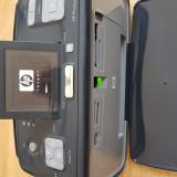 Imprimanta portabila, HP