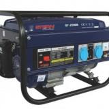 Generator 2KW Stern GY2500B - Generator curent Stern, Generatoare uz general