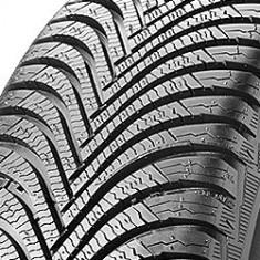 Anvelope Michelin Alpin 5 iarna 205/60 R16 92 H - Anvelope vara