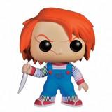 Child´s Play POP! Vinyl Figure Chucky 10 cm