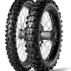 Anvelope Dunlop Geomax Enduro moto 140/80 R18 70 R - Anvelope moto