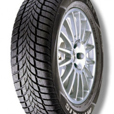 Anvelope Maxxis MA-PW iarna 175/60 R15 81 T - Anvelope iarna