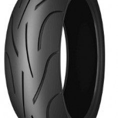 Anvelope Michelin PILOT POWER Rear moto 160/60 R17 69 (W)