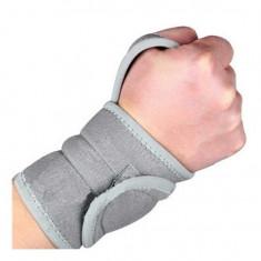 Suport cu magneti pentru incheietura mainii YC 054
