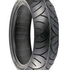 Anvelope Bridgestone BT021 R moto 150/70 R17 69 (W)