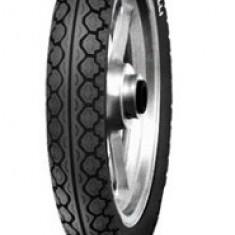 Anvelope Pirelli MT15 moto 80/80 R16 45 J - Anvelope moto