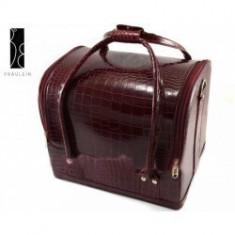 Geanta cosmetice Beauty Case