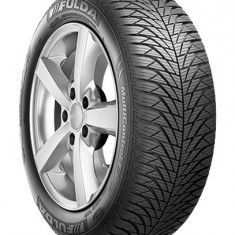 Anvelopa all seasons FULDA Multicontrol XL 205/55 R16 94V - Anvelope All Season