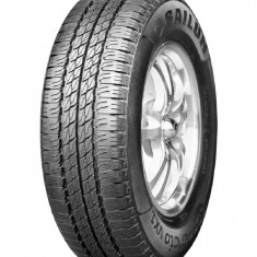 Anvelope SAILUN Commercio VX1 All Season 195/70 R15C 104/102 R - Anvelope vara