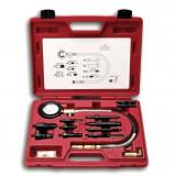 Compresmetru Diesel N11-02B Ceta Form - Tester diagnoza auto