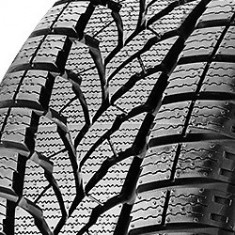 Anvelope Star Performer SPTS AS XL iarna 215/55 R18 99 V
