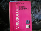 Virusologie medicala, Alta editura