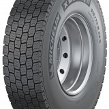 Anvelope michelin x-multiway-xd tractiune 295/60 R22.5 150 k - Anvelope autoutilitare