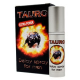 SPRAY TAURO EXTRA POWER 5 ml - Stimulente sexuale