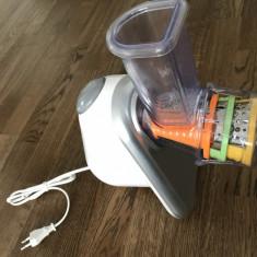 Razatoare electrica Tefal Fresh Express - Robot Bucatarie